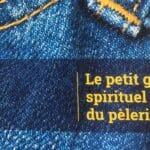 Petit guide spirituel